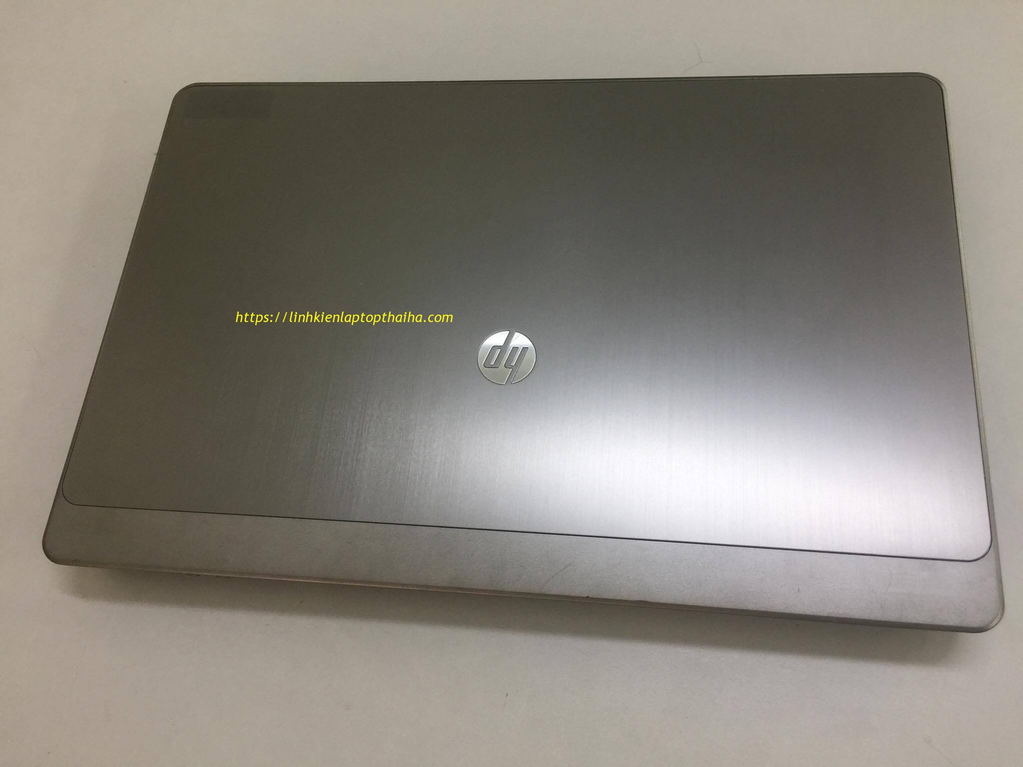 Laptop Hp Probook 4530s i5 2410M | RAM 4G | HDD 250G | 15.6'' HD