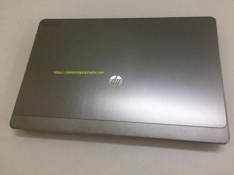 Laptop Hp Probook 4530s i5 2410M | RAM 4G | HDD 250G | 15.6'' HD