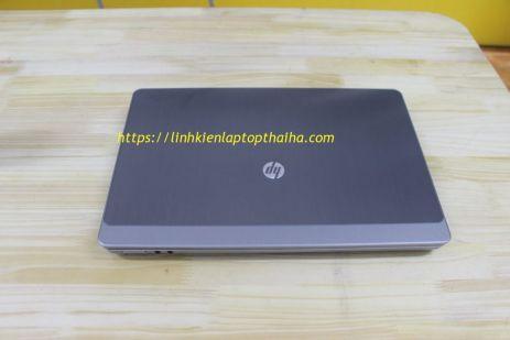"Laptop HP Probook 4540s core i5 3210m| ram 4g| hdd 250g| màn 15.6"""