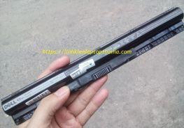 Pin Laptop Dell Inspiron 3467, 3462