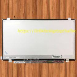 Màn Hình Laptop Dell Inspiron 3467