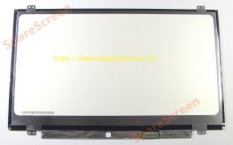 Thay Màn Hình Laptop Lenovo IdeaPad 110,110-15,110-15ISK,110-15IBR,110-15ACL
