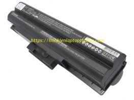 Pin Laptop Sony Vaio VPC-YB35AG PCG-31311W VPC-YB35KX