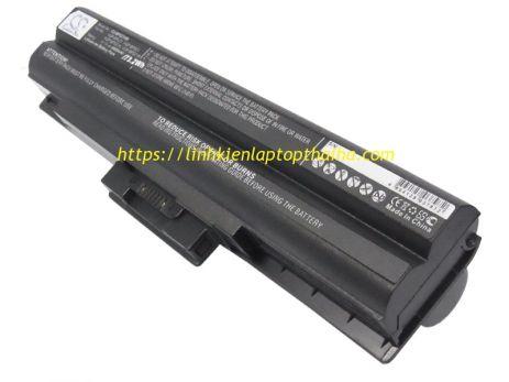 Pin Laptop Sony Vaio VPCYB35AG PCG-31311W VPCYB35KX