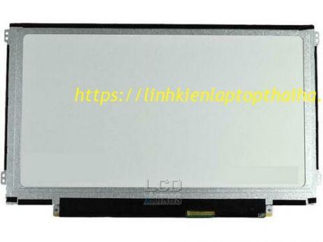 Màn hình Laptop Sony Vaio VPCYB35AG PCG-31311W VPCYB35KX