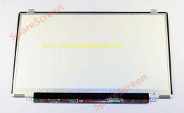 Màn hình laptop Dell Inspiron 3462 14 3462