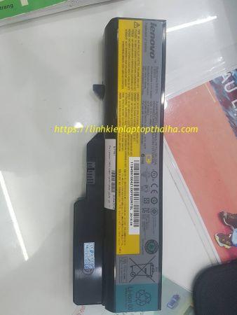 Pin Laptop DELL XPS 13 2018 13 9380 ZIN
