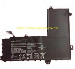 Pin laptop Asus E402 E402M E402MA E402S E402SA