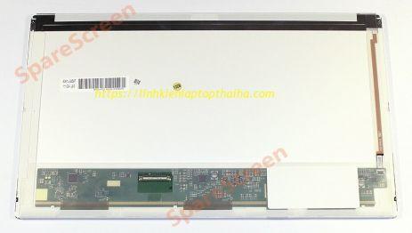 Màn hình Laptop Lenovo E430
