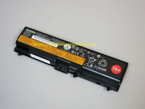 Pin Laptop Lenovo ThinkPad T430