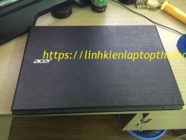 """ACER Aspire E5-574G-58H2 i5-6200U NVIDIA-GT940M-2GB 15.6""""Full HD"""