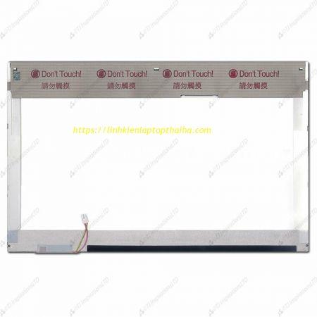 Màn hình Laptop HP Compaq 6730B 6735B