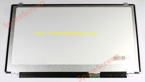 Màn hình  Laptop HP touchsmart 14-B151TU