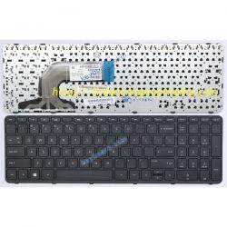 Bàn Phím Laptop HP Pavilion TouchSmart 14-b151tu