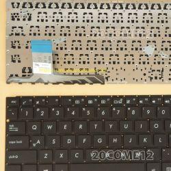 Bàn phím laptop Asus ZenBook UX305