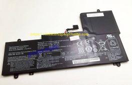 Thay Pin Laptop Lenovo Yoga 710-14IKB