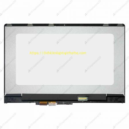 Màn Hình Laptop Lenovo Yoga 710-14IKB ( Màn Cảm Ứng + Màn Hình)