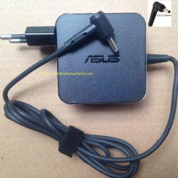 Sạc laptop Asus VivoBook X200 X200CA X200LA X200MA
