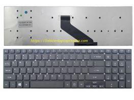 Bàn Phím Laptop Acer Aspire V3-771G V3-772G