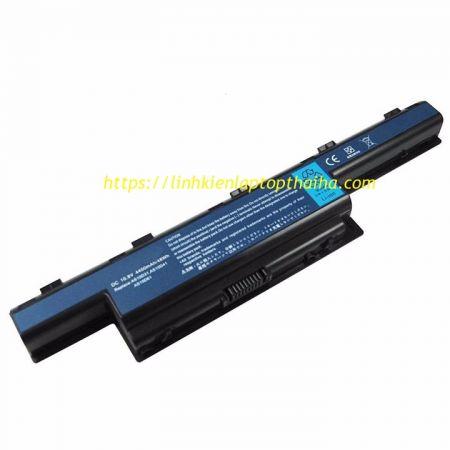Pin Laptop Acer Aspire V3-771G V3-772G