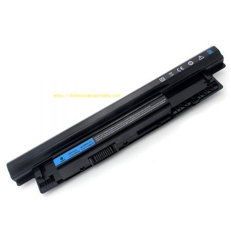 Pin Laptop Dell Latitude 3540