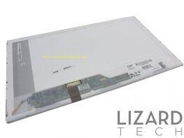 màn hình Laptop Acer Aspire V3-471 V3-471G