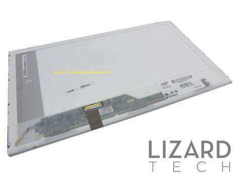 Thay màn hình Laptop Acer Aspire V3-471 V3-471G