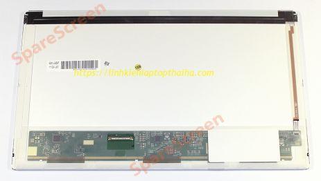 Thay Màn Hình Laptop Acer Aspire V3-431 V3-431G