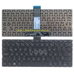 Bàn Phím Laptop HP Pavilion X360 11-U103TU 11-U047TU