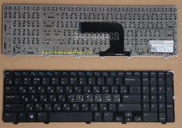 Thay bàn phím laptop Dell Inspiron 5521, 15R-5521
