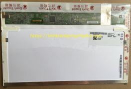 Màn hình laptop Dell Latitude E5410