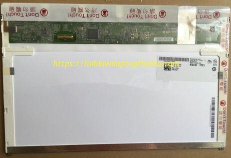 Thay Màn hình laptop Dell Latitude E5410