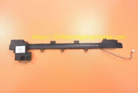 Loa HP Compaq CQ62 Series