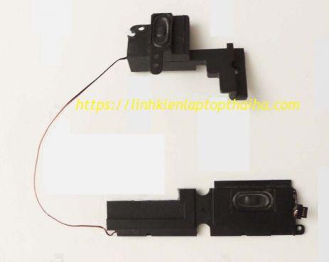 Loa HP Compaq Presario F700 Series