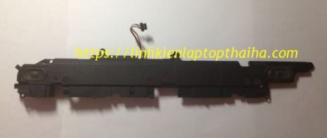 Loa HP Pavilion DV6-1000 Series