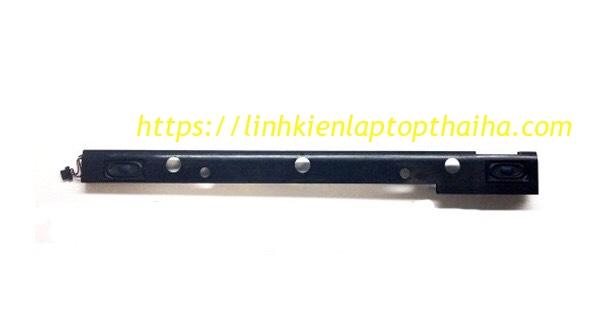 Loa HP Pavilion DV6700 Series