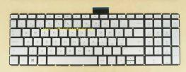 Bàn phím Laptop HP 15-CC048TX