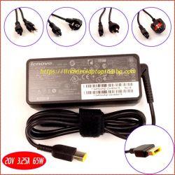 Sạc laptop Lenovo IdeaPad 300-14IBR 300-14ISK ZIN