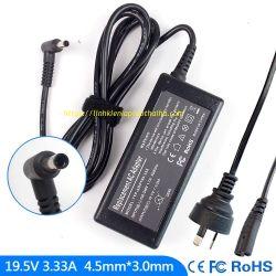 Sạc laptop hp 14-ce0027tu ZIN