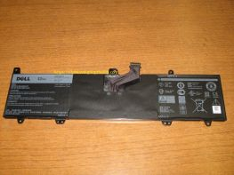 Pin Laptop Dell Inspiron 3168, 11 3168 ZIN