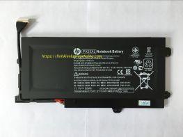 Pin laptop Hp touchsmart M6-K000 M6-K001XX M6-K010DX ZIN