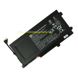 Pin laptop HP Envy 14-K052TU 14-K103TX 14-K104TU 14-K108TX ZIN