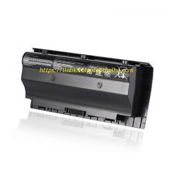Pin laptop Asus Rog G75 G75V G75VW G75VX G75VM – G75 – 8 CELL