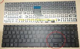 Bàn phím laptop HP Spectre X360 15-ch012nr