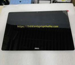 Màn hình cảm ứng Dell Latitude 7275 e7275