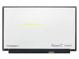 màn hình laptop HP Pavilion 15 BC018TX