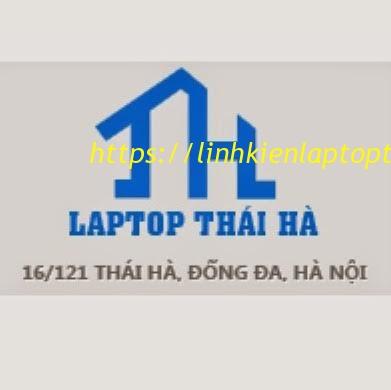 bàn phím laptop IBM Lenovo Legion Y520-15IKBN