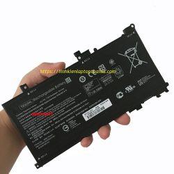 pin laptop hp pavilon 15-bc015tx