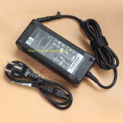 Sạc laptop HP eliteBook 8760w ZIN