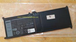 pin laptop Dell XPS 12 9250 ZIN